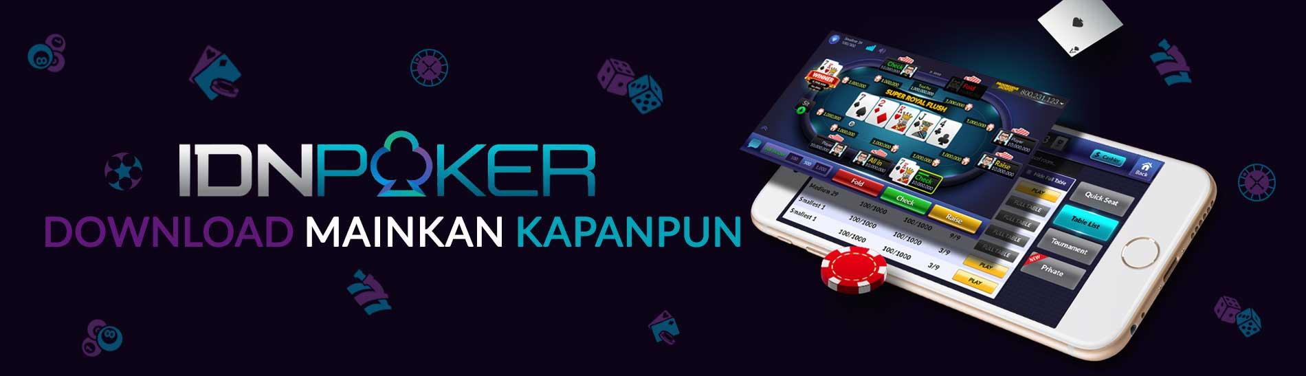 idnpoker-slider2