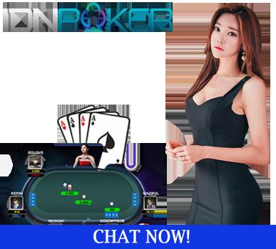 operator idn poker